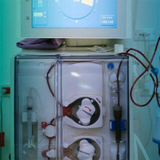 Dialyse